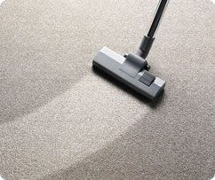 Home 2 Affordable Clean Carpet Affordable Clean Carpet