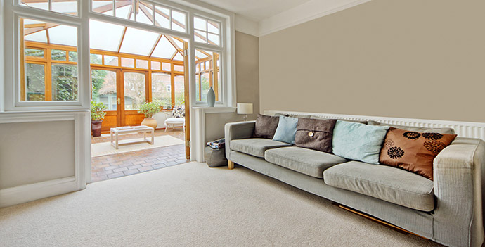 Affordable Chula Vista Carpet Cleaning Services Affordable Clean Carpet